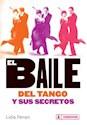 BAILE DEL TANGO Y SUS SECRETOS