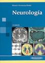 NEUROLOGIA (2 EDICION) (RUSTICO)