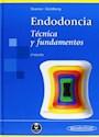 ENDODONCIA TECNICA Y FUNDAMENTOS (2 EDICION) (CARTONE)
