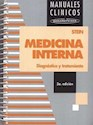 MEDICINA INTERNA DIAGNOSTICO Y TRATAMIENTO (3 EDICION)