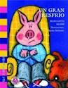 Libro UN GRAN RESFRIO (COLECCION LOS CAMINADORES)