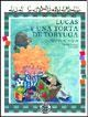 Libro Lucas Y Una Torta De Tortuga