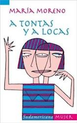 Libro A TONTAS Y A LOCAS