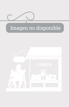 Papel Lisandro Pasea Peces