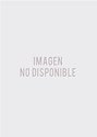 Libro THE GATURROS BRUTISH ENGLISH METHOD