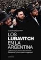 LUBAVITCH EN LA ARGENTINA