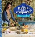 RECETAS PARA COMPARTIR (RUSTICO)