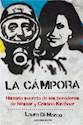 CAMPORA HISTORIA SECRETA DE LOS HEREDEROS DE NESTOR Y CRISTINA KIRCHNER