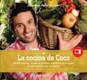 COCINA DE COCO RECETAS CASERAS SIMPLES Y SABROSAS EXPLI  CADAS PASO A PASO