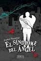 Libro SINDROME DEL ANGEL (JOVEN)