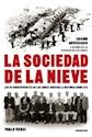 Libro SOCIEDAD DE LA NIEVE, LA