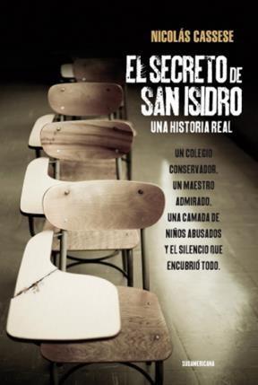 Libro SECRETO DE SAN ISIDRO, EL