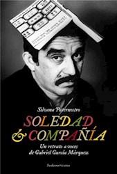 Libro Soledad Y Compañia