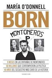BORN montoneros