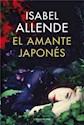 AMANTE JAPONES (RUSTICO)