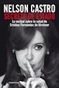 SECRETO DE ESTADO LA VERDAD SOBRE LA SALUD DE CRISTINA FERNANDEZ DE KIRCHNER (RUSTICO)