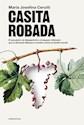 CASITA ROBADA EL SECUESTRO LA DESAPARICION Y EL SAQUEO MILLONARIO QUE EL ALMIRANTE MASSERA (RUSTICO)