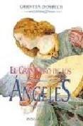 Libro ESCUCHA A TUS ANGELES