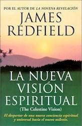 Libro NUEVA VISION ESPIRITUAL, LA