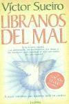 Libro LIBRANOS DEL MAL