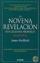 Libro NOVENA REVELACION, LA