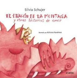 Libro DRAGON DE LA MONTAÑA, EL
