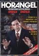 Libro Horangel: Predicciones Astrologicas  2011-2012