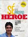 Libro SE TU PROPIO HEROE- INCLUYE MEDITACIONES