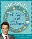 Libro NIÑO Y EL ZODIACO LOS PADRES LOS HIJOS Y EL DESARROLLO INFANTIL SIGNO POR SIGNO