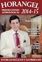 Libro HORANGEL PREDICCIONES ASTROLOGICAS 2014-15