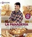 PANADERIA DE JUAN MANUEL PANES FACTURAS BIZCOCHOS TARTA  S POSTRES Y TORTAS (DE AUTOR)