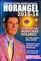 Libro HORANGEL PREDICCIONES ASTROLOGICAS 2015-16
