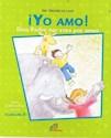Libro YO AMO DIOS PADRE NOS CREA POR AMOR (SERIE JARDIN DE JESUS 5 AÑOS) (CUADERNILLO 3)