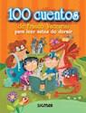 Libro 100 CUENTOS DE FRANCO VACCARINI PARA LEER ANTES DE DORM IR (CARTONE)