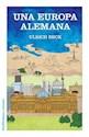 Libro LA EUROPA ALEMANA