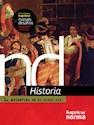 HISTORIA LA ARGENTINA EN EL SIGLO XIX KAPELUSZ NUEVOS DESAFIOS PARA PENSAR (NOVEDAD 2013)