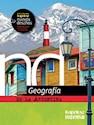 Libro GEOGRAFIA DE LA ARGENTINA KAPELUSZ NUEVOS DESAFIOS PARA PENSAR (NOVEDAD 2013)