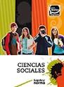 Libro CIENCIAS SOCIALES KAPELUSZ CONTEXTOS DIGITALES (NOVEDAD 2013)