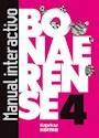 MANUAL INTERACTIVO 4 KAPELUSZ BONAERENSE (NOVEDAD 2013)