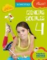 CIENCIAS SOCIALES 4 KAPELUSZ CLIC (BONAERENSE) (NOVEDAD 2014)