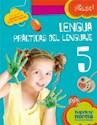 LENGUA 5 KAPELUSZ CLIC PRACTICAS DEL LENGUAJE (NOVEDAD 2014)