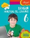 LENGUA 6 KAPELUSZ CLIC PRACTICAS DEL LENGUAJE (NOVEDAD 2014)