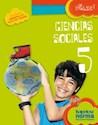 CIENCIAS SOCIALES 5 KAPELUSZ CLIC (NACION) (NOVEDAD 2014)