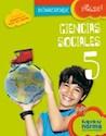 CIENCIAS SOCIALES 5 KAPELUSZ CLIC BONAERENSE (NOVEDAD 2014)