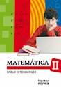 Libro MATEMATICA 2 KAPELUSZ CONTEXTOS DIGITALES (NOVEDAD 2014)