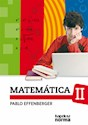 MATEMATICA 2 KAPELUSZ CONTEXTOS DIGITALES (NOVEDAD 2014  )