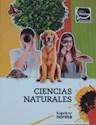 Libro CIENCIAS NATURALES KAPELUSZ CONTEXTOS DIGITALES (NOVEDA  D 2015)