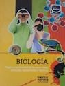 Libro BIOLOGIA KAPELUSZ CONTEXTOS DIGITALES ORIGEN Y CONTINUIDAD DE LOS SERES VIVOS EVOLUCION RE