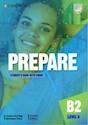 Libro HISTORIA KAPELUSZ CONTEXTOS DIGITALES LA ARGENTINA AMERICA LATINA Y EL MUNDO EN LA PRIMERA