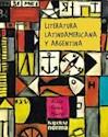 Libro LITERATURA LATINOAMERICANA Y ARGENTINA KAPELUSZ POLIMOD